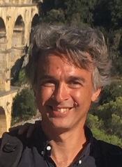 VICINI ALESSANDRO