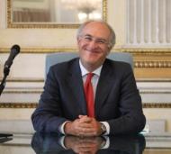 FLORIO MASSIMO