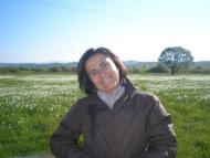 LAMI GIULIA MARIA ISABELLA