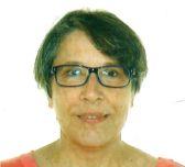 PIZZI RITA MARIA ROSA