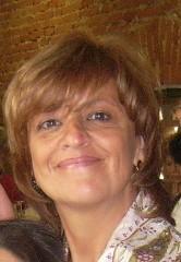 RIZZO ANGELA MARIA