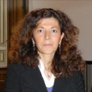 D'AMICO MARIA ELISA