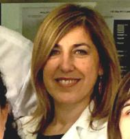 ADDIS MARIA FILIPPA