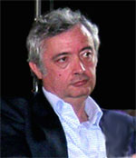 TRABATTONI FRANCO