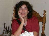 BAJINI IRINA MATILDE