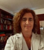 STACCHIOTTI ALESSANDRA