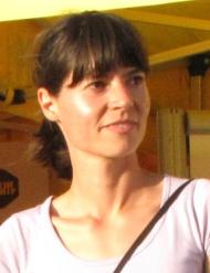 LIMONTA ELOISA MARIA GUGLIELMINA