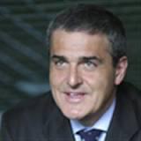 PAJARDI GIORGIO EUGENIO