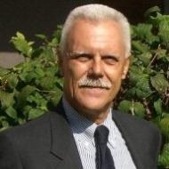 CAVALLARI PAOLO