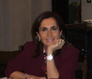 TENELLA SILLANI CHIARA