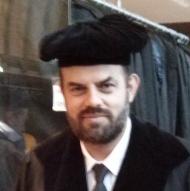 MAZZA CARLO
