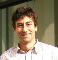CASELLI ALESSANDRO