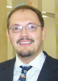 GARIBOLDI LEONARDO