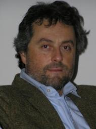 VERTOVA ALBERTO