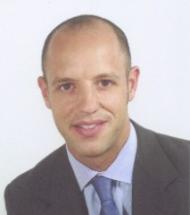TOSCANO MARCELLO