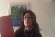 PREDA ALESSANDRA