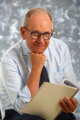 TESIO LUIGI