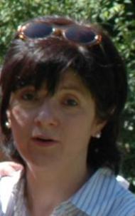 RAIMONDI LAURA MARIA