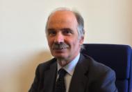 CATAPANO ALBERICO LUIGI