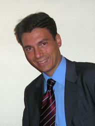 LUDOVICO LUCA ANDREA