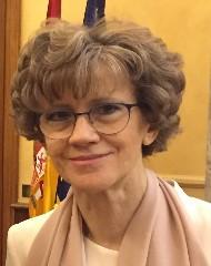 CALVI MARIA VITTORIA
