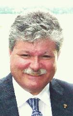 BIAGI ROBERTO
