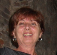 FORTINA MARIA GRAZIA