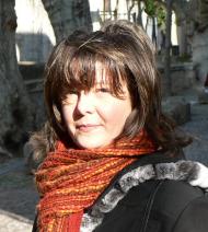 BRANCAGLION MARIA CRISTINA