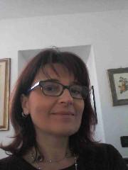 POLLERA CLAUDIA