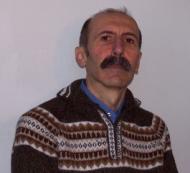 ALZATI ALBERTO