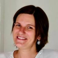 RE ALESSANDRA CARLOTTA