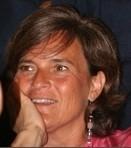 SEMENZA RENATA