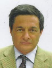 BORGHESE NUNZIO ALBERTO