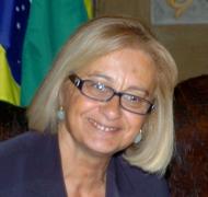 FERRO ELISABETTA