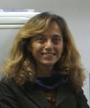 ABBRACCHIO MARIA PIA